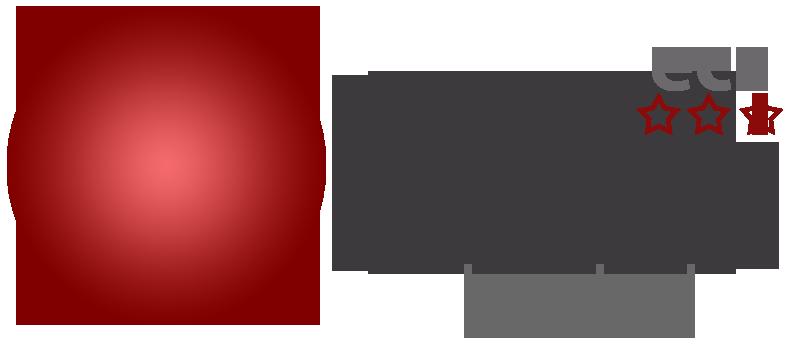 ecs-suw-hotel